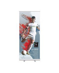 Roll-Up Herbalife CR7 2
