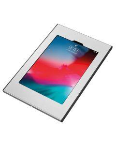 Vogels® TabLock tablet behuizing
